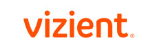 Vizient, Inc.: Unleashing Optimized Healthcare Supply Chains
